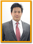 Mark Chay BA, Brigham Young University Member, Academic Board Member, Examination Board