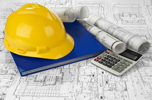 Diploma in Construction and Quantity Surveying