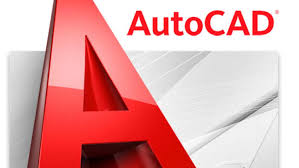 AUTOCAD® FOR 2D AND 3D CAD (BASIC / ADVANCED)