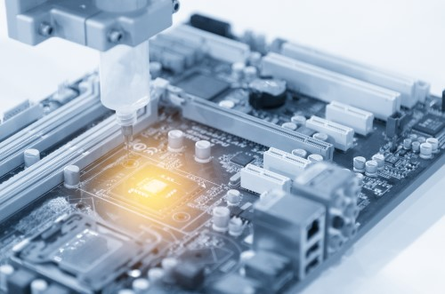 Post Graduate Diploma in Smart Embedded System and Technology